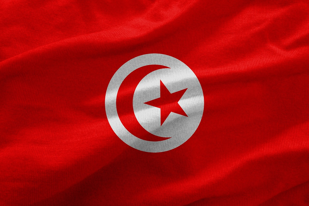 The Merkle Tunisia E-Dinar