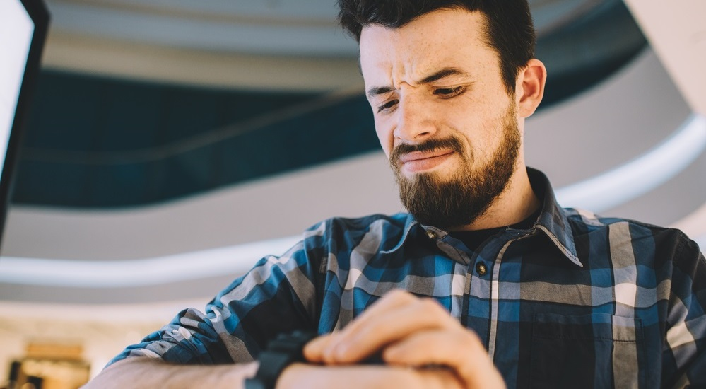 Crypto-Based Commerce Spikes 65% in 7 Months