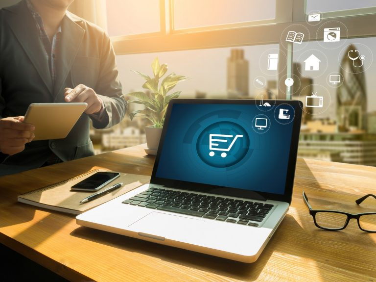 Crypto-Based Commerce Spikes 65% in 7 Months, Blockchain Analysis Shows