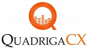 Quadrigacx Founder Dead or Alive? Request for Exhumation and Autopsy Filed