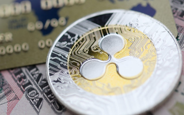 how to buy ripple's xrp