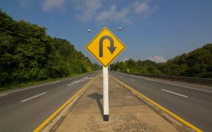 Ripple Returns XRP Tranche Days After Escrow Release