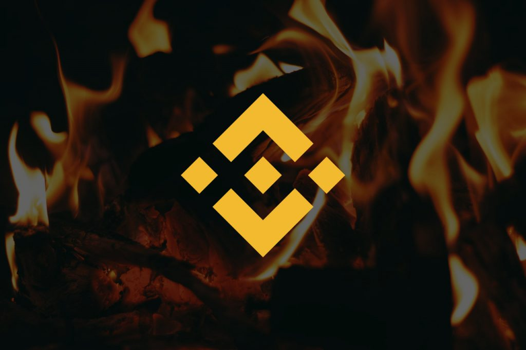 Binance, Binance Coin (BNB) on the Rise. What to Expect?