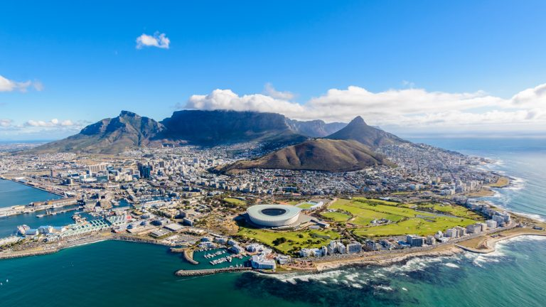 South Africa Leads Crypto Revolution in Africa – Challenges Spur and Slow Adoption