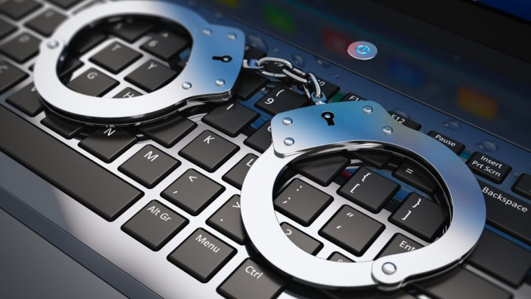 German Authorities Confiscate Bitcoin Worth $30 Million From Pirated Movie Site Operator