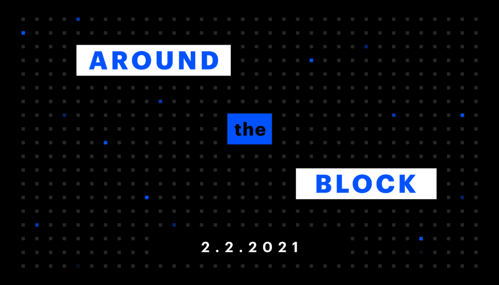 , Around the Block #11: A snapshot of DeFi and two sides of the crypto regulatory spectrum