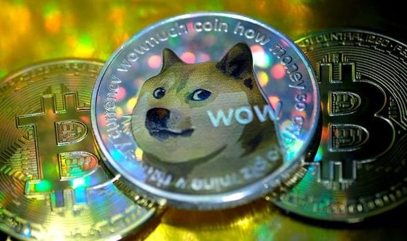 Dogecoin (DOGE) price could surge to new highs
