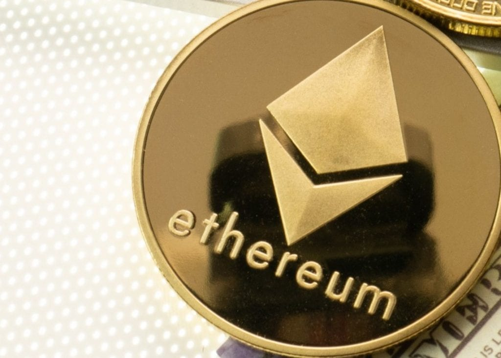 Ethereum price may hit $2000 with CME ETH Futures