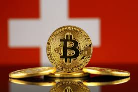 Swiss Bank Bordier & Cie SCMA partner with Sygnum to offer crypto to its customers