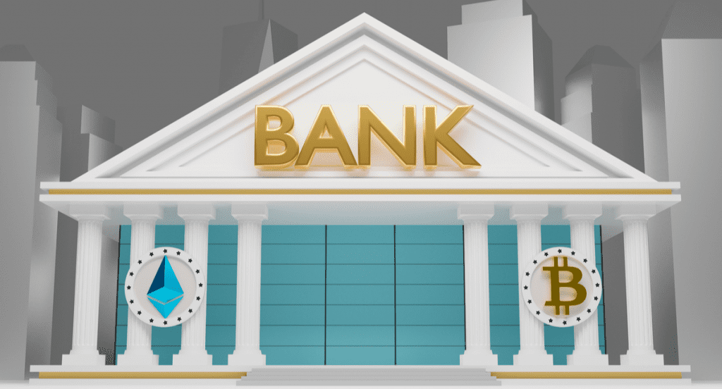 Avanti Financial inches closer to launching a crypto bank