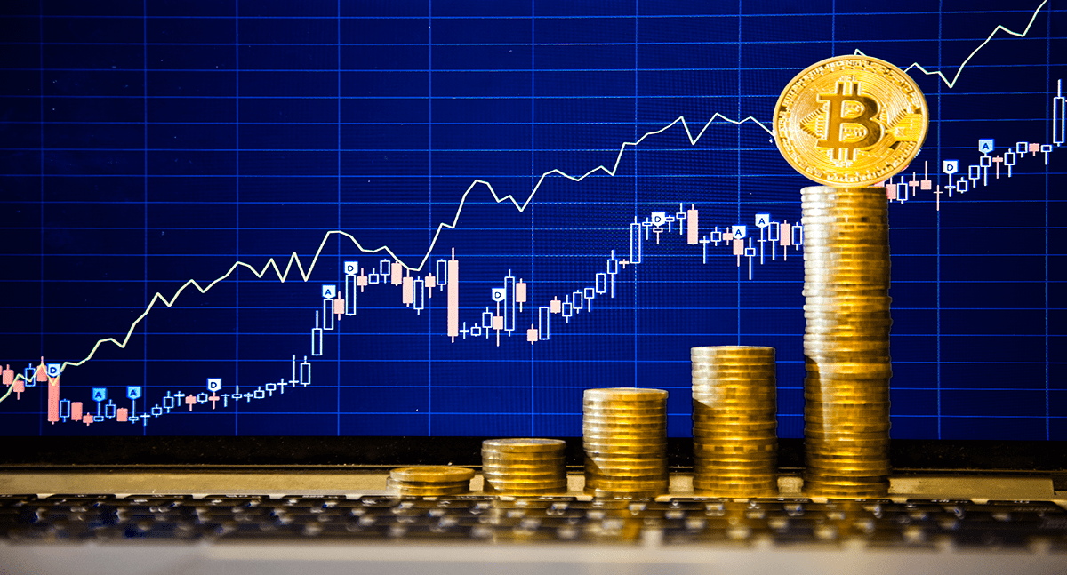 JMP Securities predicts $1.5 trillion in Bitcoin inflows