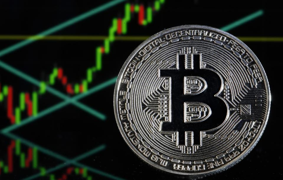 Bitcoin Buy orders of $100,000 or more reaching all-time highs