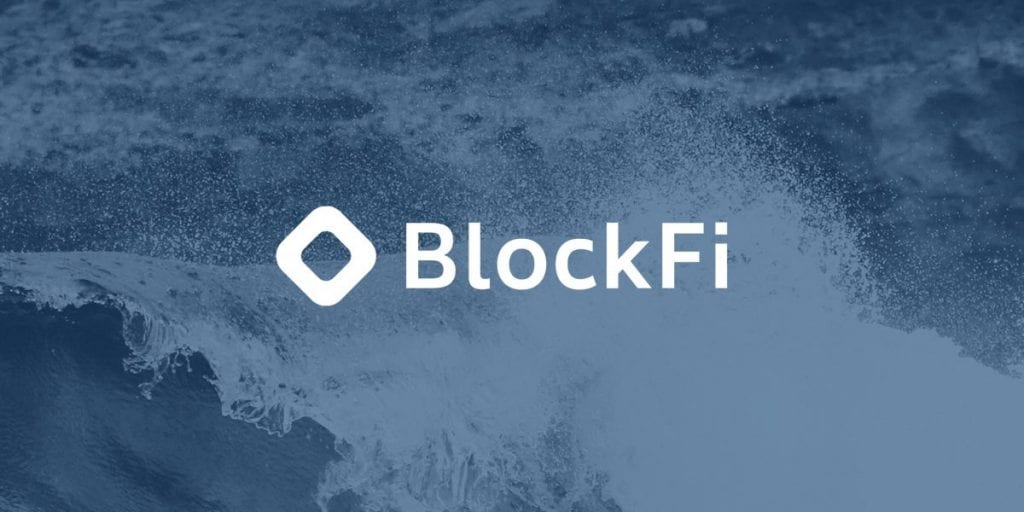 BlockFi post another record breaking month for interest payments to it's clients