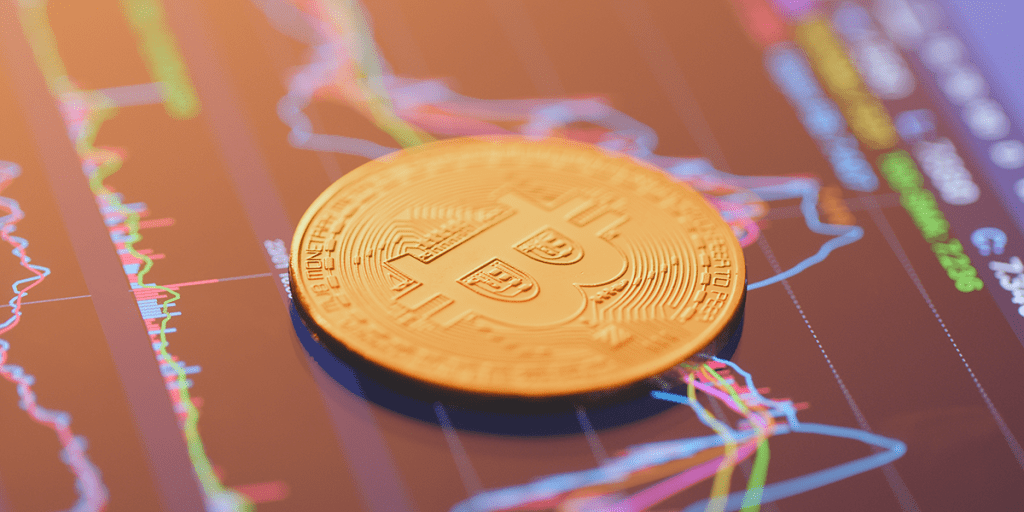 Central Bank of Nigeria denies banning cryptocurrency trading