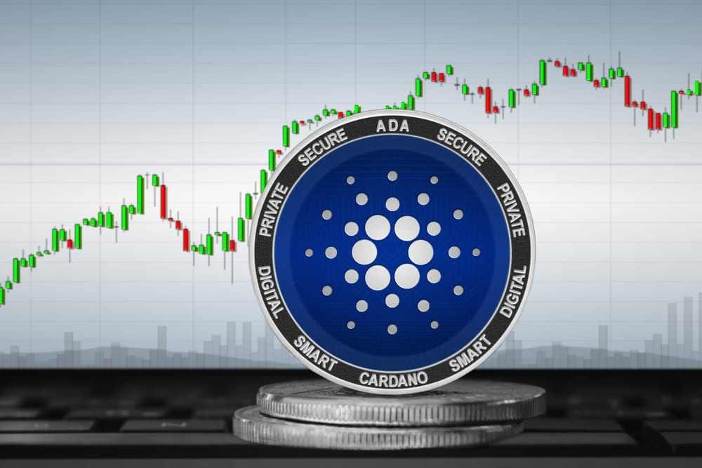 Cardano, ADAUSD, ADAUSDT, ADABTC, cryptocurrency