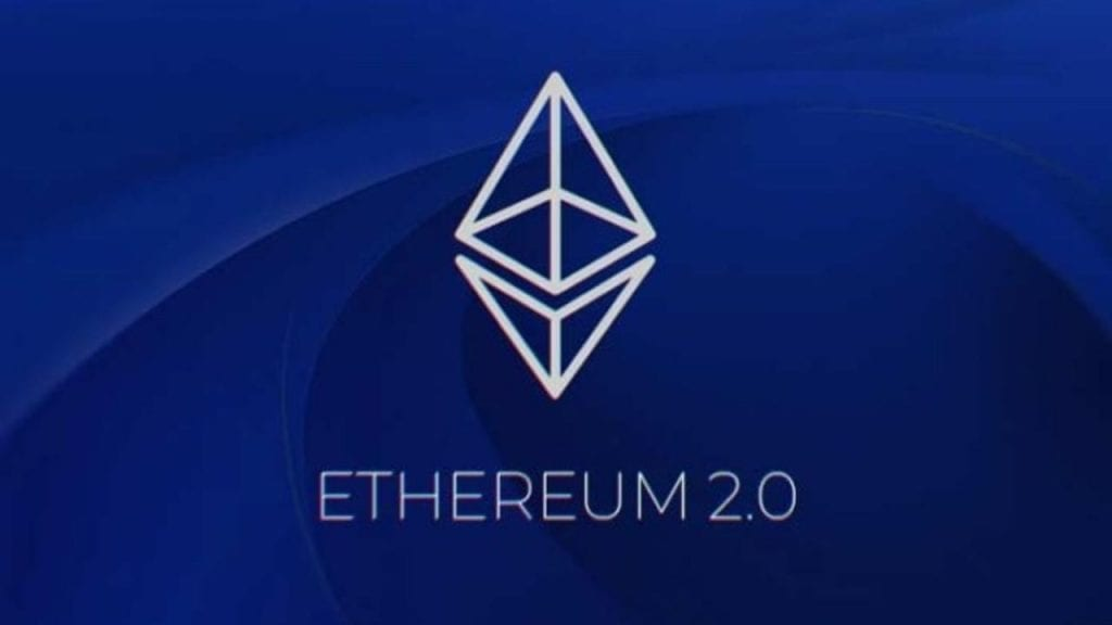 Ethereum 2.0 protocol Stakewise raises $2 million
