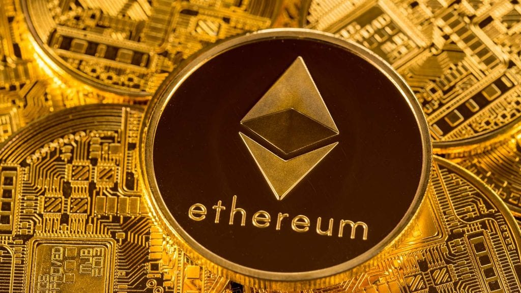 Grayscale adds more than 3000 Ethereum in the past 24hrs