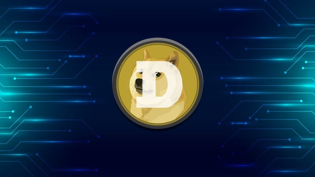 Dallas Mavericks to accept crypto Dogecoin for tickets and merchandise