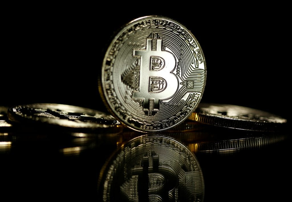 MicroStrategy announced that it has purchased an additional 262 Bitcoin (BTC)