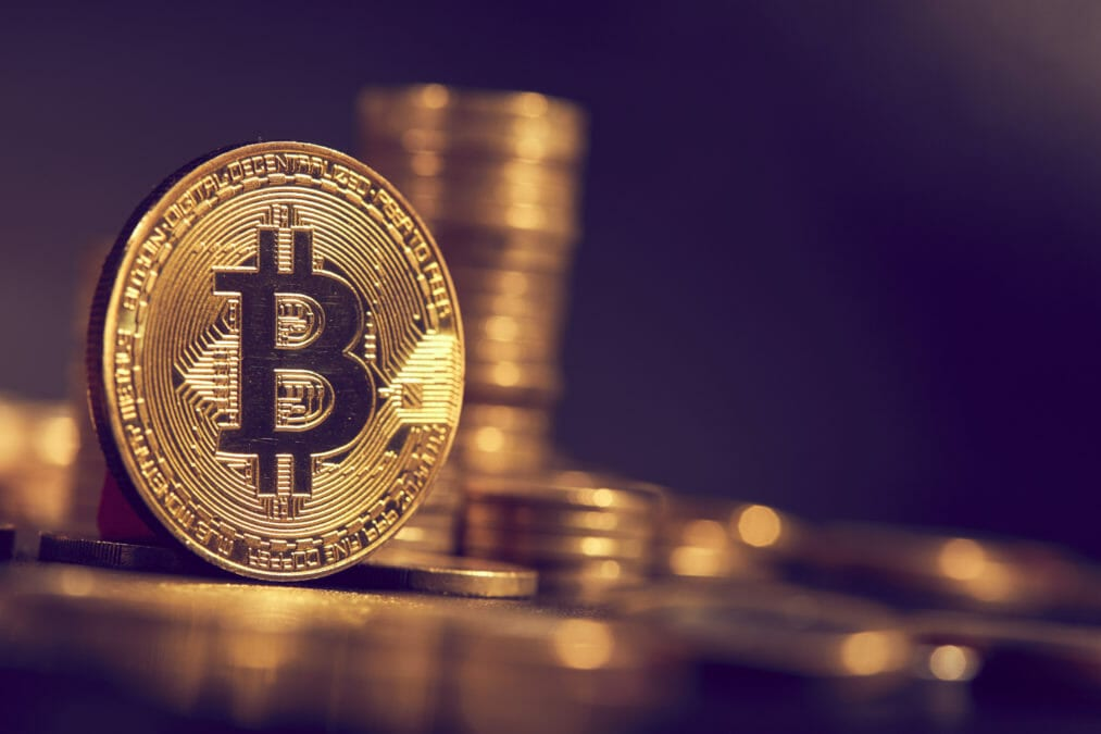 MicroStrategy CEO Michael Saylor announced the company has bought more Bitcoin