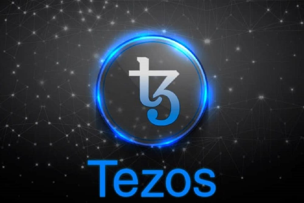 Tezos integrates with Wolfram