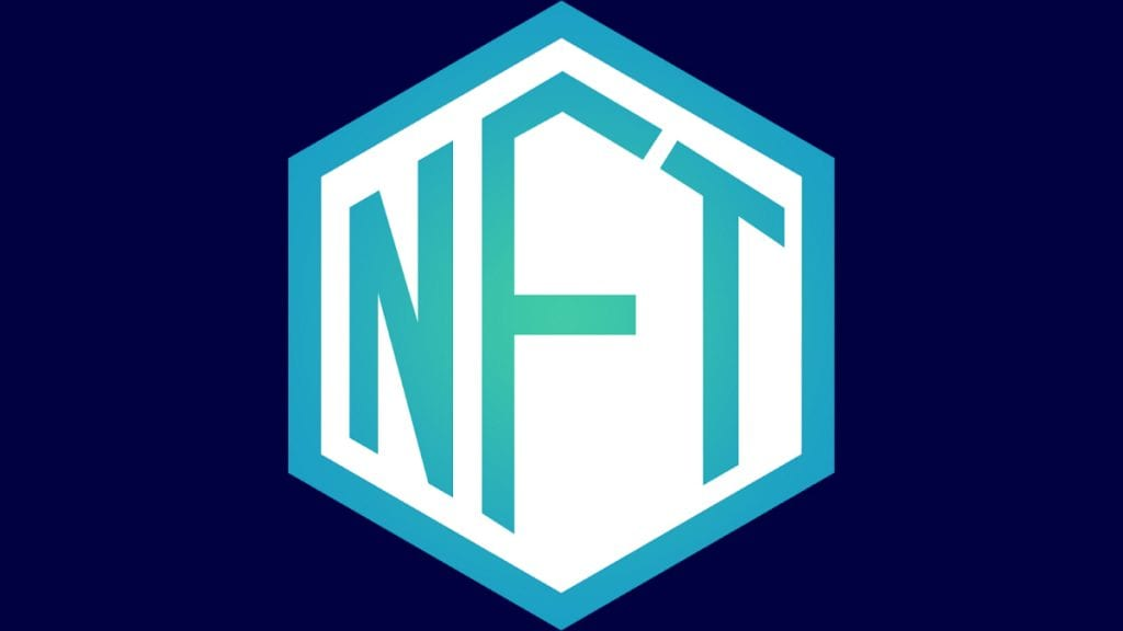 NFTs (non-fungible tokens)crypto art has taken the crypto world by storm