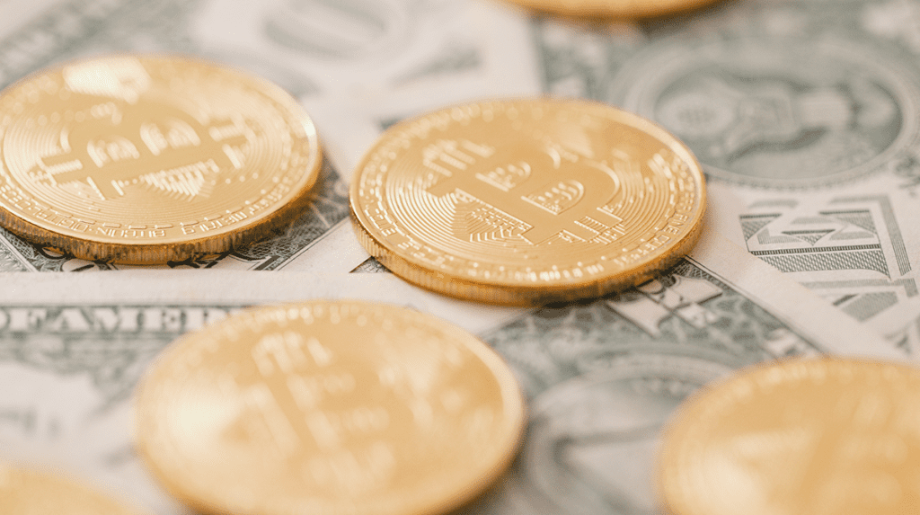 Bitcoin price could reach $400,000 according to Bloomberg Intelligence Mike McGlone
