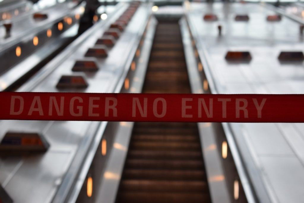Billionaire Hedge Fund Manager Scares Bitcoin Market With Ban Warning