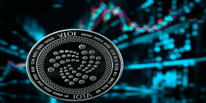 Head of Finance for the IOTA Foundation Dan Simerman talks about 2.0 rollout aka Coordicide