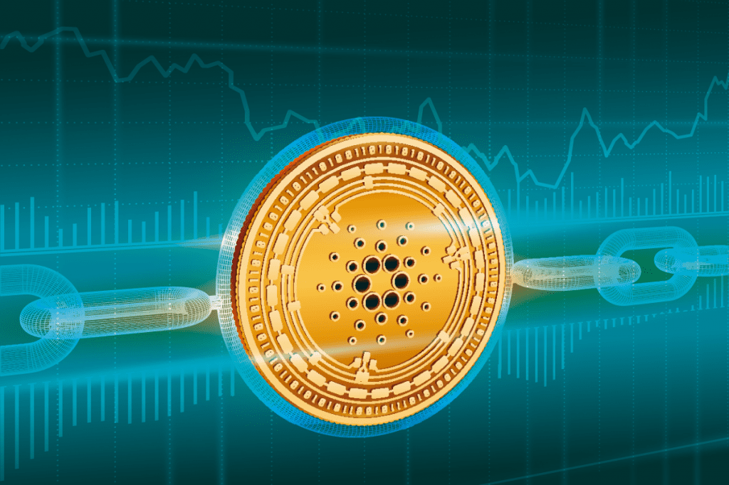 Cardano adding smart contracts to become legit competitor to Ethereum