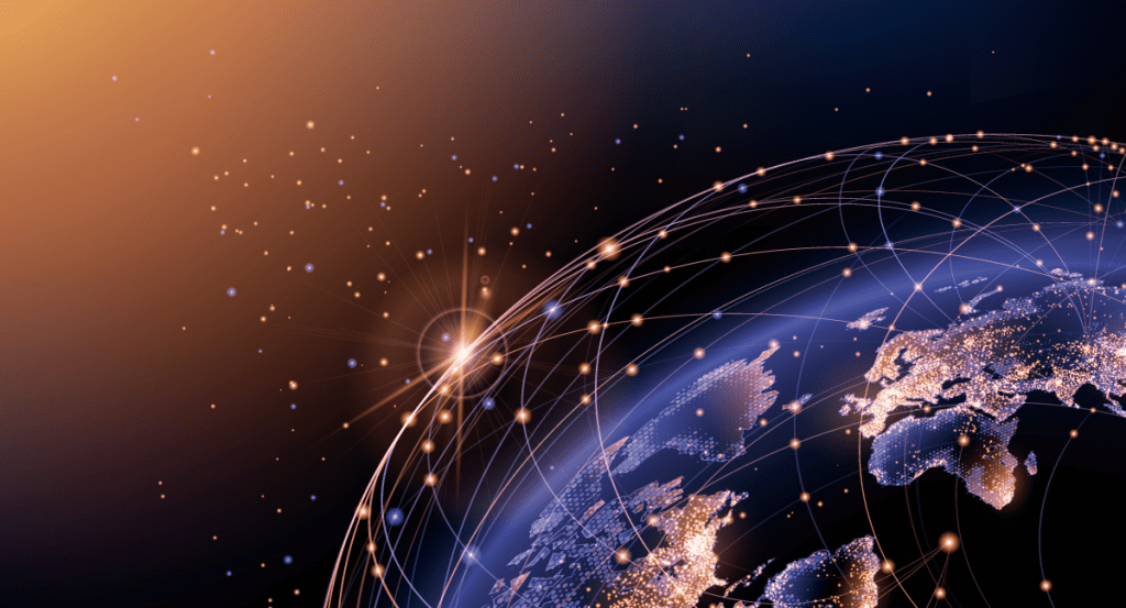 Tendermint launches venture fund to support projects on the Cosmos Network