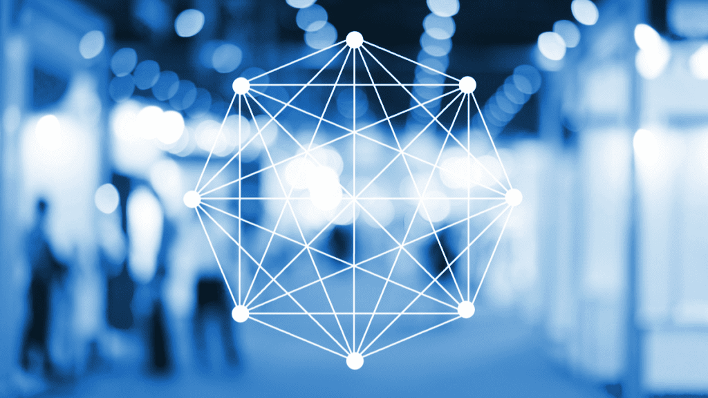 Graph Blockchain invests in Cardano's ADA token for proof-of-stake mining.