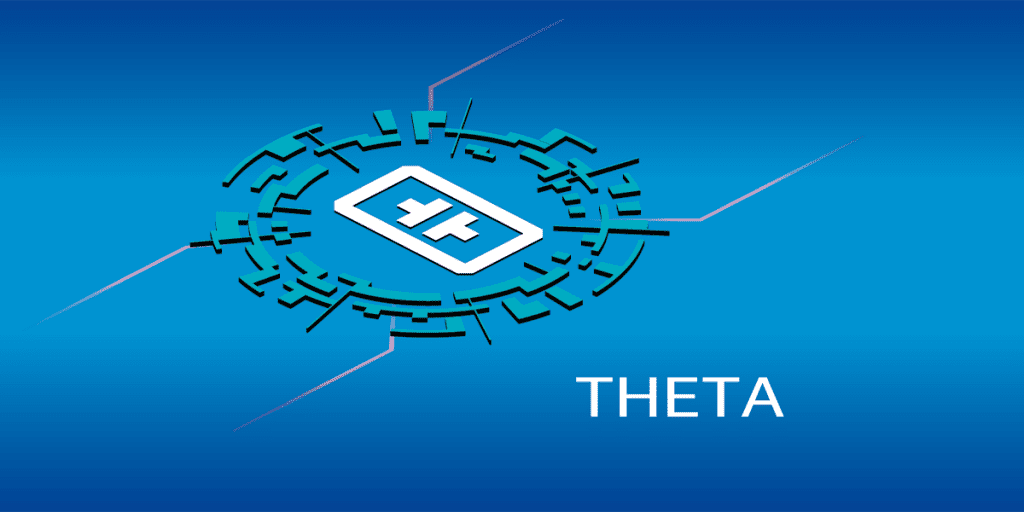 Theta Network sees over $100 million from investors