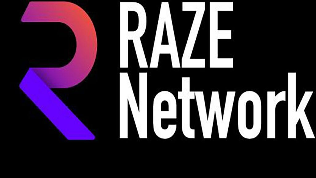 Raze Network, Polkadot-based privacy protocol Raze Network announces Initial DEX Offering for a token launch.
