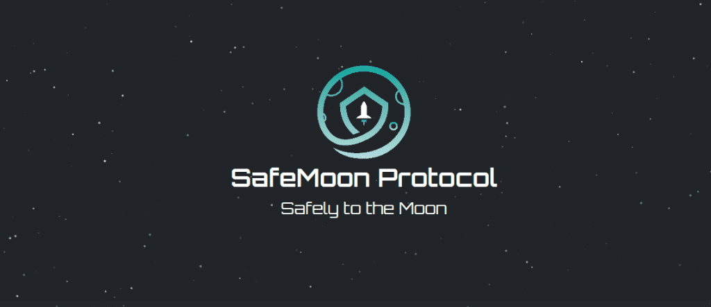 What the Heck is SafeMoon and Why Its Price is Rocketing?