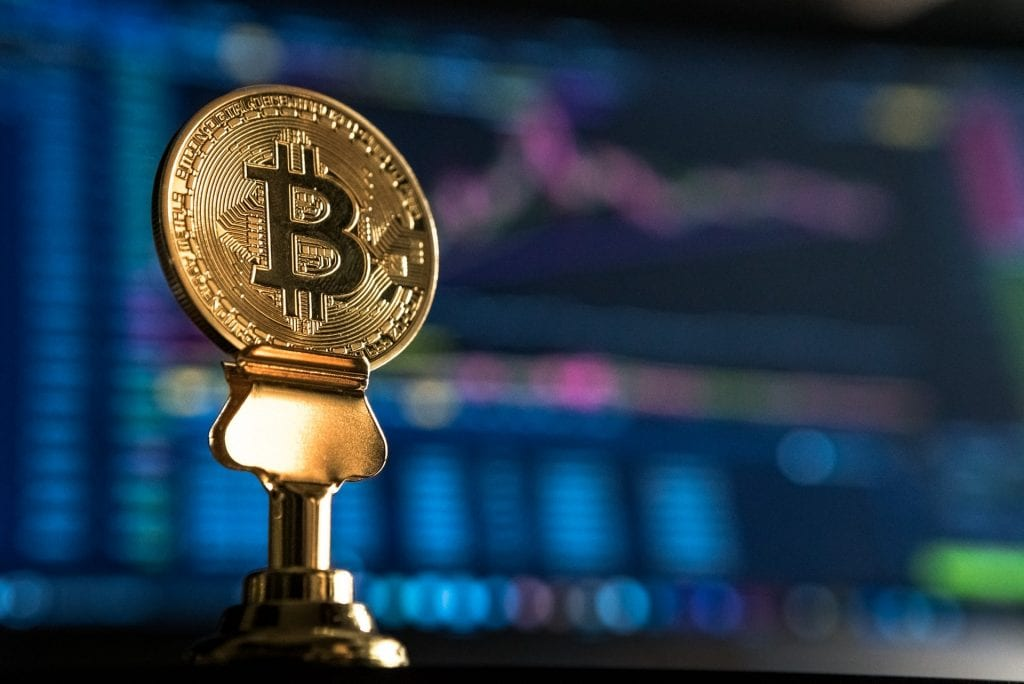 Bitcoin Between March 2020 and April 2021: What Pumped the Token By 1,500%