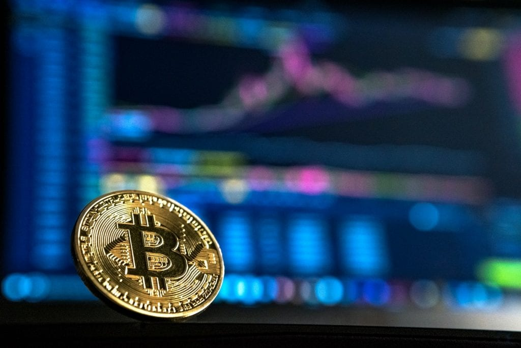 Hold or Sell? The Pressing Issue of What to Do with Your Bitcoin