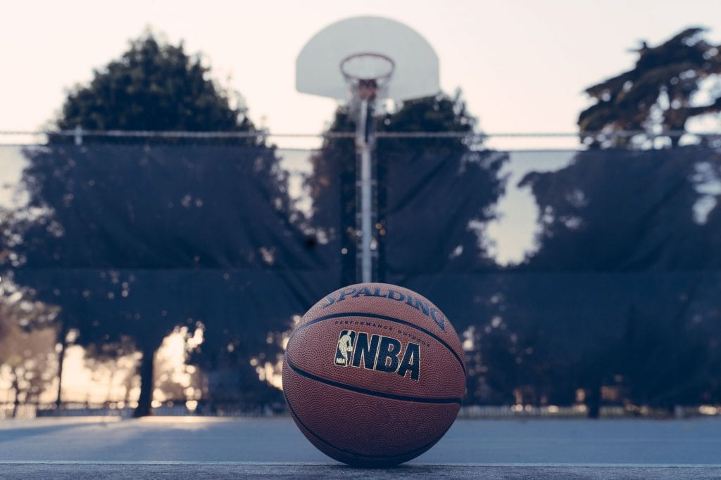 Sacramento Kings Latest to Offer Salary in Bitcoin
