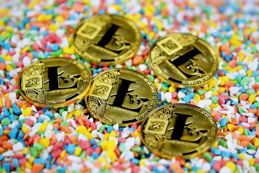 Litecoin Expects to Hit Record amid Institutional Boom; Here's How