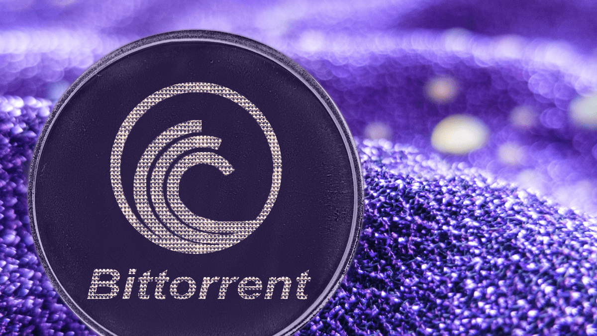 Bittorrent and Coldstack announce partnership
