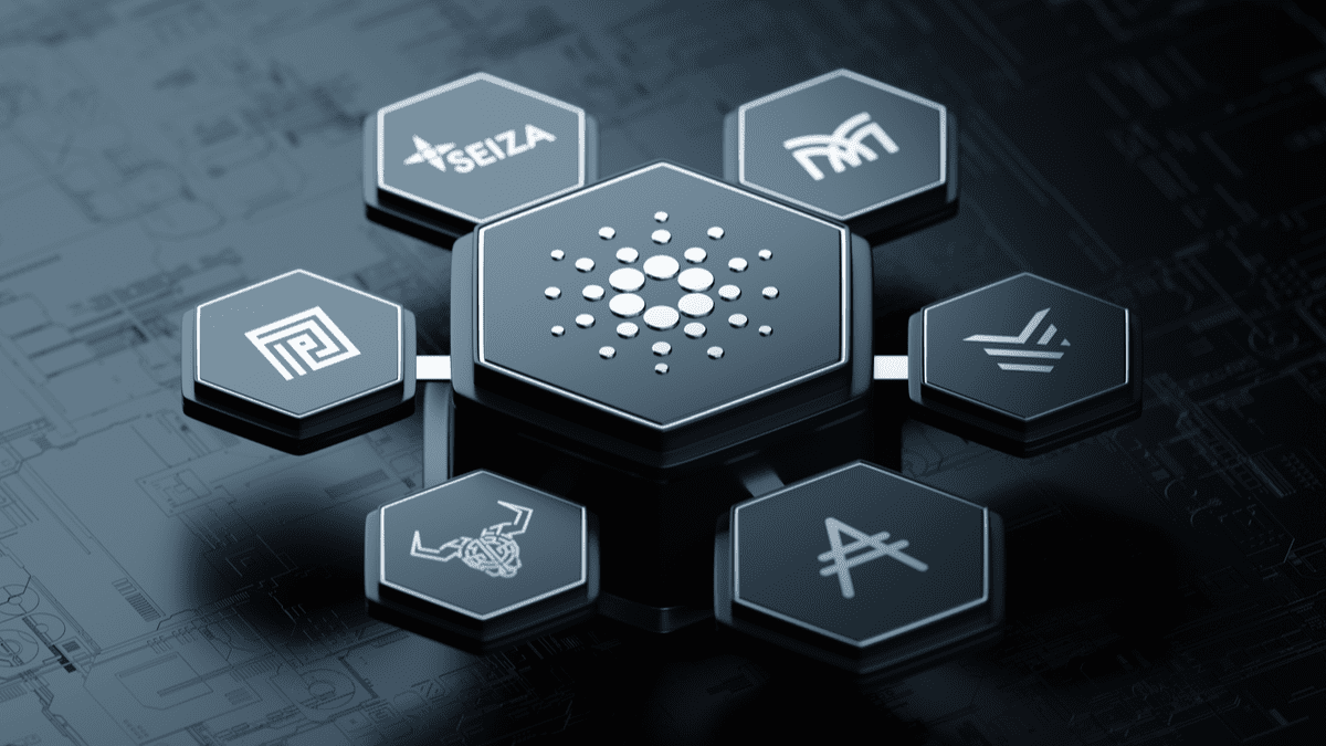 Charles Hoskinson maps out Cardano until 2025