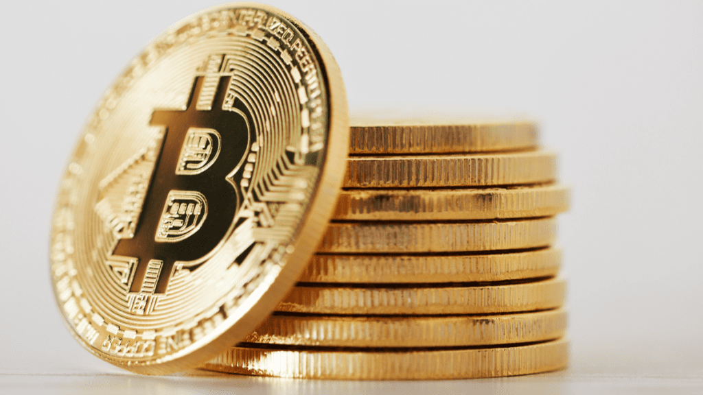 Meitu purchases additional 175 Bitcoin