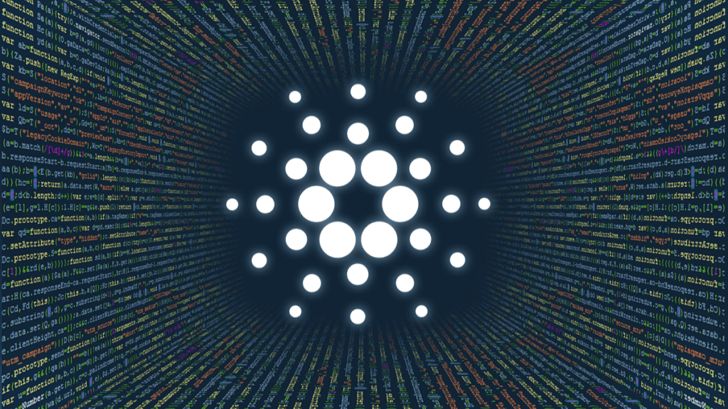 Smart Contract Cardano becoming most intriguing in Blockchain