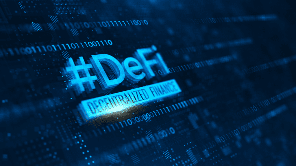 Oasis Foundation announces DeFi insurance provider Tidal to integrate in it's Oasis Network platform