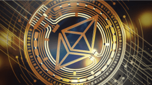 Proce of Ethereum holds above $2,000 despite 20 month low of ETH on exchanges