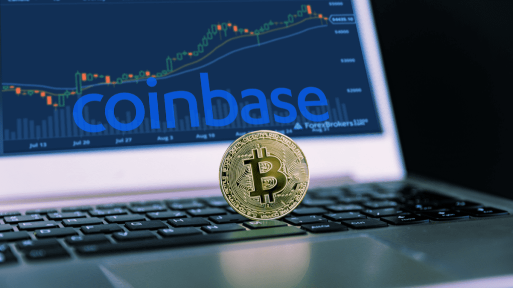 Crypto exchange Coinbase to go public April 14