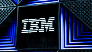 IBM and IPwe plan to turn patents into non-fungible tokens