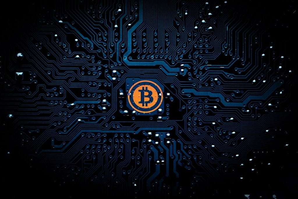 Bitcoin, Is Elon Musk Manipulating Bitcoin and Dogecoin Market? Researchers Weigh In