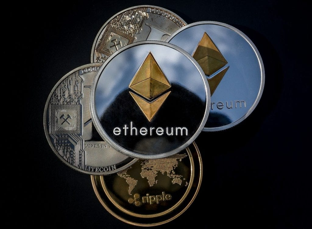Another Record High for Ethereum as Liquidity Crisis Looms