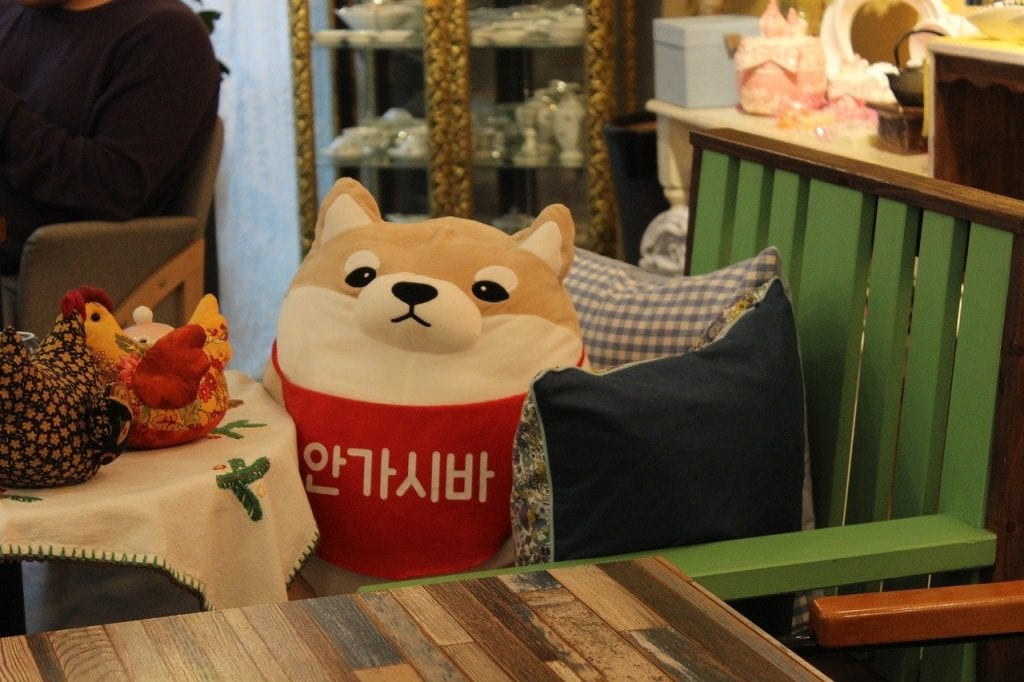 Dogecoin price, Retarded Dogecoin Price Boom To End Following Saturday Night Live, Says Top Exec